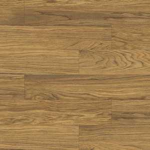 Loose Lay LVT Ozoclic